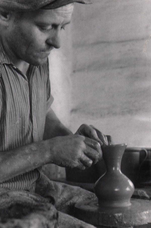 674 A.F. Etnografia, Kołaczyce, 1944 r.